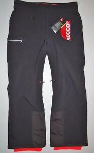New Under Armour Mens UA Storm Amalgam 2L Stretch Ski Snowboard Pants Large