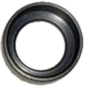 New Brand Absolutely Durable Mec Re-Size Ring - 20 Gauge Me43520