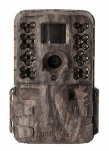 New Moultrie M-40I 16MP Trail Cam Deer Security Camera MCG-13182