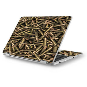 Skin Decal for Asus Chromebook 12.5