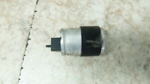 83 Honda CB 1100 F CB1100 CB1100F electrical relay unit