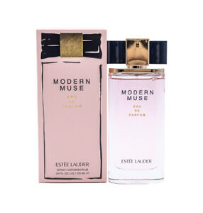 Modern Muse by Estee Lauder 3.4 oz EDP Perfume for Women New In Box $42.19