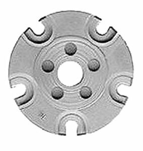 Lee 90912 Load Master Shell Plate 1 32-2025-20 #6 S