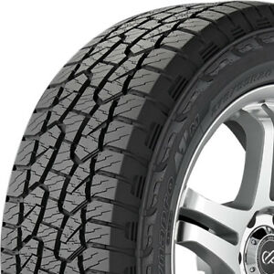 4 New LT32550R22 Hankook Dynapro AT-M All Terrain 10 Ply E Load Tires 3255022