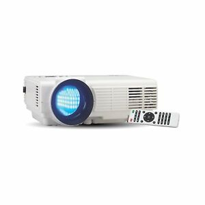 RCA 2000 Lumens Home Theater Projector - 150