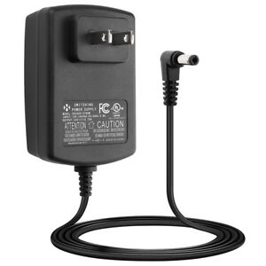 For Dyson Cordless V6 V7 V8 Animal Absolute Power Adapter Battery Charger Supply