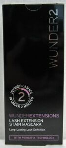 Wunder2 Wunder Extensions Lash Extension Stain Mascara