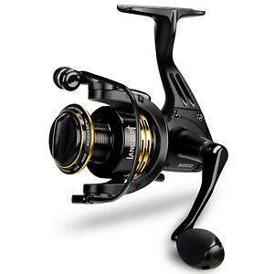 KastKing Lancelot Spinning Reel Freshwater Lightweight Fishing Reels 2000 5000