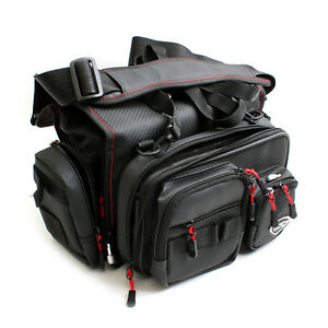 Fishing Tackle Bag Egi Squid Jig Case Lure Cases 32Holes ST-92