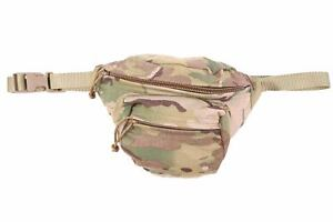 NEW Eagle Industries ERB Escape And Resistance Belly Bag Fanny Pack 500D Nylon $94.95