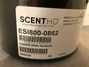 SCENTAIR Scents - Home Fragances Machines - Cartridge scents ScentAir