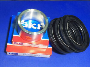 472-991315 Wascomat Seal Bearing Replacement Repair Kit For W655 W3250