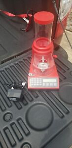 Hornady Lock-N-Load Auto Charge Powder Measure - Reloading Equipment