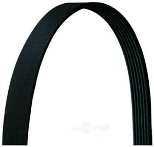 Serpentine Belt Dayco 5060908DR