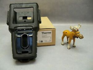 Orion Star Portable Meter Protective Armor STARA Armor Thermo Scientific $90.19