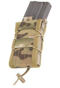 NEW High Speed Gear HSGI Universal TACO Magazine Pouch - MOLLE