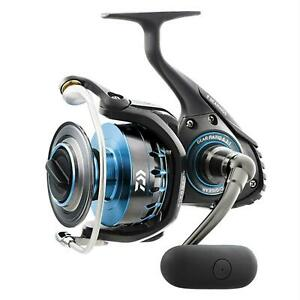 Daiwa Saltist 5000 fishing Spinning Reel   5.7:1  043178927816 from japan new