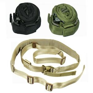 West Lake Wide Padded Quick Adjust 2 Point Rifle Sling $15.95