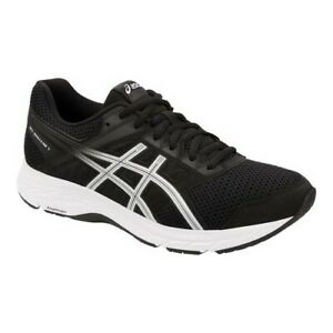 ASICS Men's GEL Contend 5 Running Shoe $41.95