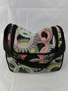 Fit and Fresh Insulated Lunch Bag