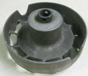 Johnson Evinrude OMC 80 85 HP Outboard 3 4quot; Shaft Test Prop Propeller 309864 $21.00