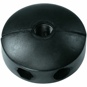 Stopper For use with ReelWorks 3/8in Air Hose Reel