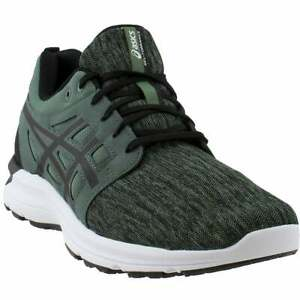 ASICS GEL Torrance Casual Running Shoes Green Mens $28.17