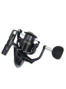Shimano 17 Aix sense 4000MXG left and right with a sort AllowedLimited Good
