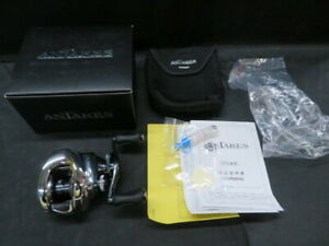 Used SHIMANO 19 Antares rightLimited Good condition Genuine Japan Best price