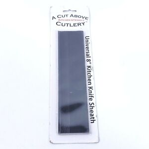 A Cut Above Cutlery 8