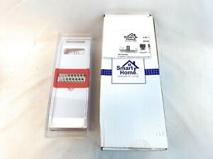 Smart Home 5 in 1 Kitchen Grater 000XP1