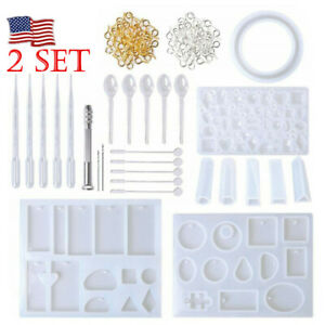 Foldable Dish Plate Drying Rack Organizer Drainer Plastic Storage Holder Kitchen $9.86