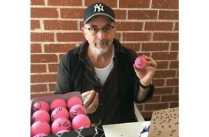 """Get a Toby Spaldeen Spalding Signed by """"The West Wing"""" Actor Richard Schiff $100.00"""