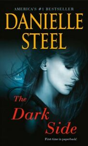 Dark Side, Paperback by Steel, Danielle, Like New Used, Free shipping in the US