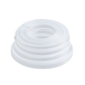 Polyester Plastic Boning Wedding Dress Fabric DIY Sewing Supplies Accessories $13.79