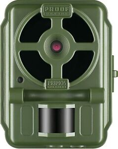 Primos Hunting Proof Gen 2 Trail Cam Same Day Shipping