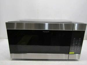 Frigidaire 2.2 Cu. Ft. Stainless Steel Built-In Microwave FGMO226NUF