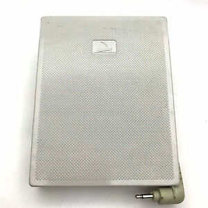 Foot Control Pedal W Retractable Cord #90 222050 43 For Pfaff Sewing Machines $125.95