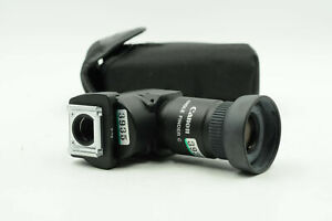 Canon Angle Finder C  #935 $69.00