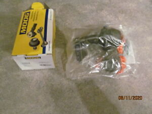 Suspension Ball Joint Front Lower Moog K6509 made in USA Free Priority shipping $31.50