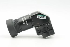 Canon Angle Finder C  #892 $69.00