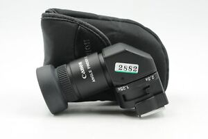 Canon Angle Finder C  #882 $69.00