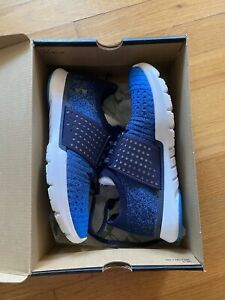 under armour shoes womens $39.00
