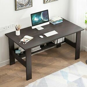 Commercial Food Saver Vacuum Sealer Seal A Meal Machine Foodsaver Sealing kit $18.99