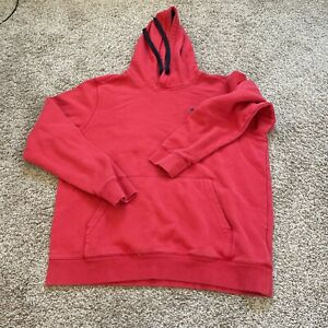 Used Under Armour Cold Gear Hoodie $9.00