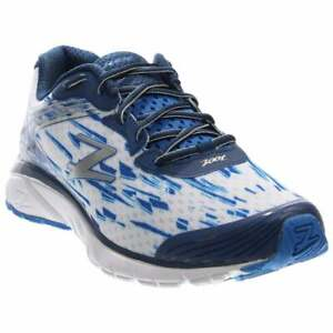 Zoot Sports Solana 2 Mens Running Sneakers Shoes Blue $29.99