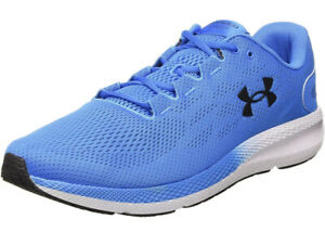 under armor shoes 3022594 mens running shoes $59.99