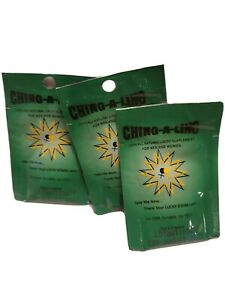 Ching A Ling 100 Pills for Sexual Libido and Stamina $120.99