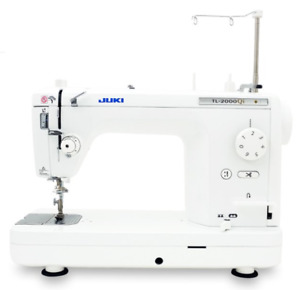 Juki TL2000QI High Speed Sewing and Quilting Machine $495.00
