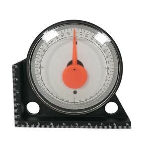 Tilt Slope Angle Finder Level Magnetic Meter Measure Slope New Hot Part $10.96